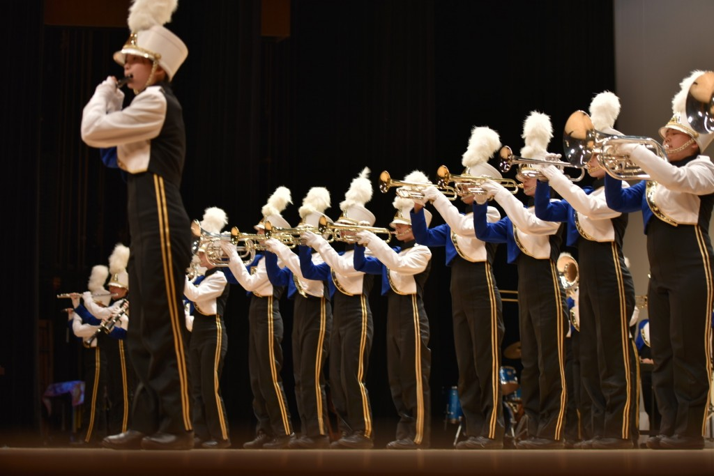 『夏のコンサートin FUTABA』8月7日(金)